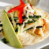 grilled-fish-taco