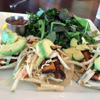 mahi-mahi-fish-tacos