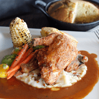 marys-organic-fried-chicken-dinner