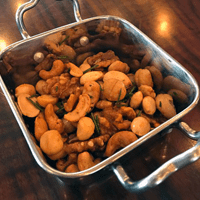 truffle-rosemary-mixed-nuts