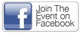 facebook event link