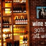 plate38 wine sale